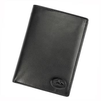 EL FORREST 896-67 RFID