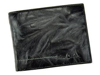 Pojemny męski portfel Pierre Cardin 02 TEXAS 325
