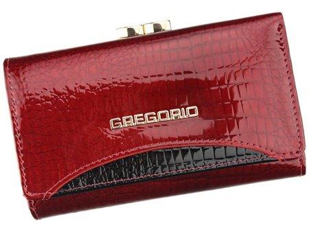 Gregorio GP-108