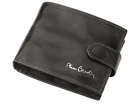 Pierre Cardin FOSSIL TILAK12 323A RFID