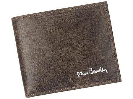Pierre Cardin FOSSIL TILAK12 8824 RFID