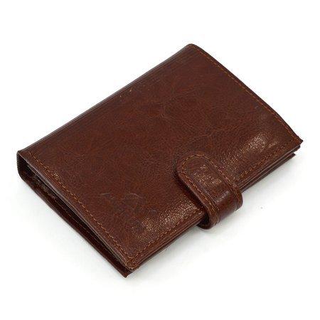 portfel męski andrus